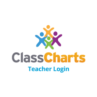 Teacher Login